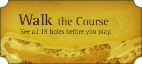 Walk the Course. See all 19 blocks before you play